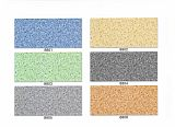 pvc地板革 工程用-嘉聪地板革