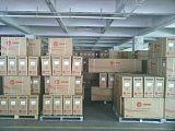深圳特灵风机盘管批发,现货供应,HFCF系列、组合风柜