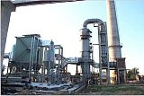 优化脱硫脱硝的结构设计有利于节约成本