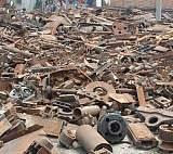 供甘肅回收廢鐵和蘭州廢鐵回收