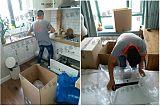 上海日式搬家公司 好管家一站式高端搬家搬场公司
