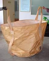 成都二手吨袋厂家 成都桥梁预压袋 成都集装袋;