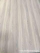 伊美家防火板 媲美富美家黄金橡木5887NT天然木皮面耐火板胶合板;