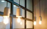 东莞市康申电子有限公司灯具,五光十色,十分迷人