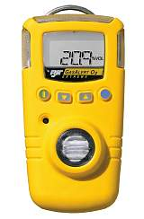 濟南石家莊供應加拿大BWgaxt便攜式一氧化碳氣體檢測儀;