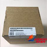 西门子PLC 6ES7313-5BG04-0AB0 CPU 313C S7-30