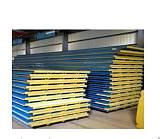 供青海彩钢单板和西宁彩钢板生产