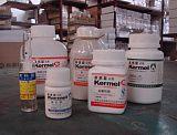 哈尔滨化学试剂 科密欧 氯化钠