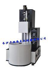 KD-H1087全自动发动机油表观粘度测定仪;