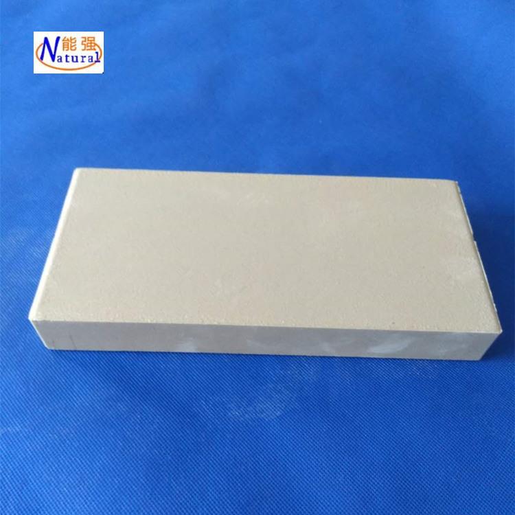 厂家供应楔形耐酸砖230*113*65/55 防腐刀口砖横楔砖耐酸砖侧楔
