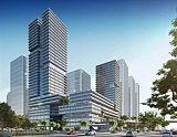 广州市尚新物业管理有限公司