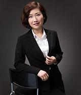 上海离婚律师选择贾燕律师,离婚纠纷律师唯一能做的就是胜诉;