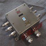 北京BJX8050防爆防腐接线箱电器爆防腐接线箱电器厂家直销