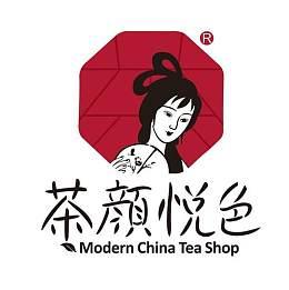 茶颜悦色加盟优惠