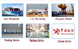 美国加拿大海运双清专业物流供应商