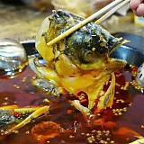 蛙聚一堂连锁店美味上线,多元美食助力创业致富