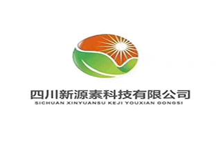 四川新源素科技bwin手机版登入环保燃油技术