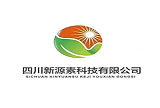 四川新源素科技有限公司环保燃油技术
