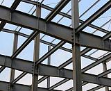 北京鋼結構,二手鋼結構