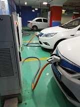 【菏泽】--15kw直流充电桩低价格丨寻高密代理