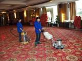 花都地毯清洗非常专业公司