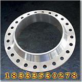常见材质为铸造碳钢牌号WCB、锻件A105,或Q235B,A3、10#、#20钢