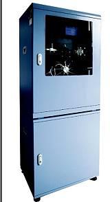 总铜、总镍、总砷、总铬(六价铬)、总锌、总汞等在线监测仪(图);