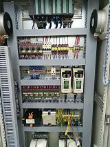 云南PLC控制系统