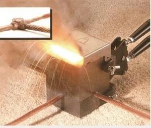 放热焊接.jpg