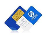 pos机物联卡、pos机流量卡、pos机专用卡