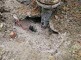 嘉定區江橋鎮地下管道漏水測漏檢測怎么收費