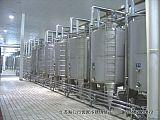 南通海门不锈钢加工不锈钢桶储罐不锈钢制品加工生产