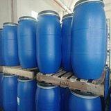 供兰州乳液和甘肃乳胶漆乳液价格