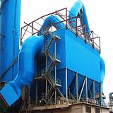 64-6布袋除尘器 铸造厂收尘器 矿山破碎除尘器