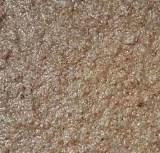 供兰州天然真石漆和甘肃真石漆价格