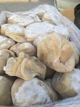 现货批发澳洲688厂羊肚 397厂羊肚 51厂羊肚 39厂羊肚