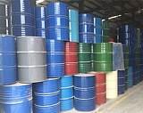 供兰州硅酸钠和甘肃水玻璃