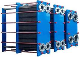 供应 板式换热器 换热器 热交换器