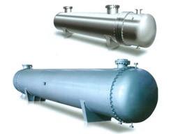 供应 管式换热器 换热器 热交换器