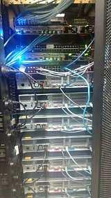 宁夏中卫网站服务器租用价格主机托管高性价比服务器