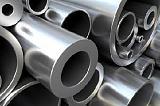 供应HastelloyC-276钢板厂家,HastelloyC-276钢管报价;