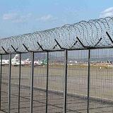 供青海网围栏和西宁围栏网厂家