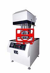 四川云南贵州STM-4S型道瑞式石材耐磨试验机 现货销售