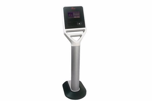 泰美泉体质测试仪(2000型肺活量测试仪)