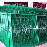 供青海護欄板和西寧公路護欄板廠