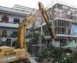 拆除化工厂电子厂水泥厂发电厂造纸厂制药厂整体回收;