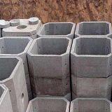供兰州水泥化粪池和甘肃预制水泥化粪池