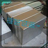 宝逸供应SUS430 热处理SUS430 不锈钢板SUS430 现货成分SUS4