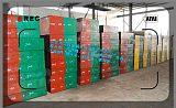 供應SUS630熱軋中厚不鏽鋼板材SUS630型號大小齊全SUS630性能