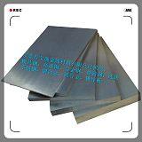 供应4145H合金模具钢性能4145H销售批发4145H性能成分4145H